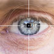 La Défenseure des droits alerte sur les «risques considérables» des technologies biométriques