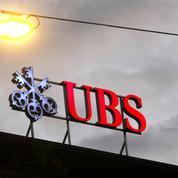 Le bénéfice net d'UBS est en hausse de 63% au deuxième trimestre, atteignant 2 milliards de dollars
