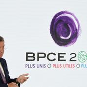 Rénovation énergétique: cinq banques régionales de BPCE rachètent la jeune pousse Cozynergy