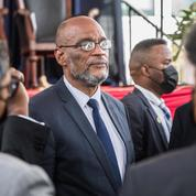 Haïti: l'opposition prend ses distances avec le nouveau Premier ministre