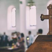 Un évêque américain poussé à la démission après que ses données de localisation ont été exploitées contre lui