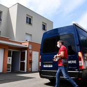 Finistère : deux fillettes retrouvées mortes, la mère hospitalisée