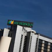Le bénéfice net d'Iberdrola souffre des impôts et du Covid au premier semestre