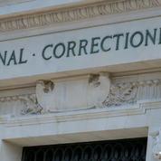 Procès «Haurus» : un ex-agent de la DGSI condamné à sept ans de prison dont deux avec sursis