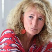 La députée anti-passe sanitaire Martine Wonner veut créer son «mouvement»
