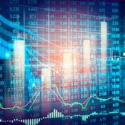 Les marchés boursiers européens continuent de se redresser
