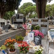 À Sète, 70 poètes de la Méditerranée réunis pour le festival Voix vives