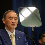Le Japon vise 36-38% d'énergies vertes dans son mix énergétique en 2030 (rapport)