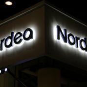Nordea : forte hausse du bénéfice porté par la sortie de crise au deuxième trimestre