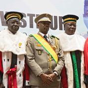 Mali : ouverture d'une enquête après la tentative d'assassinat du président