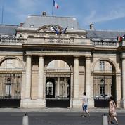 Les élections municipales de Cholet annulées par le Conseil d'État