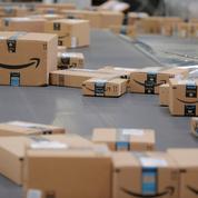 Rabais fiscaux au Luxembourg: Bruxelles fait appel d'une décision favorable à Amazon