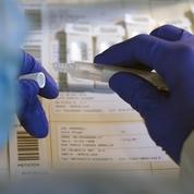 Biotech: Abivax veut lever 80 millions d'euros, notamment via une augmentation de capital