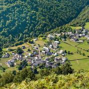 Hautes-Pyrénées : un alpiniste espagnol décède après une chute de 300 mètres
