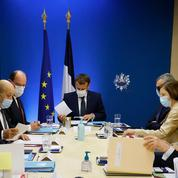 Pegasus : Emmanuel Macron a convoqué un Conseil de défense «exceptionnel» ce matin