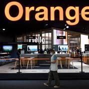 Panne des numéros d'urgence : le rapport au gouvernement pointe la réactivité «insuffisante» d'Orange
