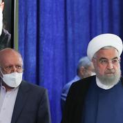 Ouvrir un nouveau terminal pétrolier, coup stratégique à plusieurs niveaux pour Téhéran