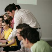 Partir en VIE, un booster de carrière pour les jeunes diplômés