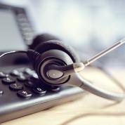 Enedis met en garde contre le démarchage téléphonique frauduleux