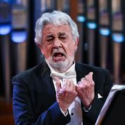 Plácido Domingo : en Espagne, un orchestre renonce à se produire avec le ténor
