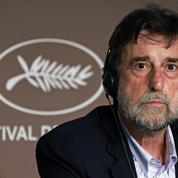 Nanni Moretti mauvais joueur face au triomphe de Titane au Festival de Cannes