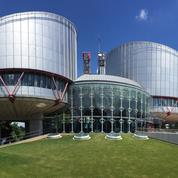La France condamnée par la CEDH pour la rétention d'une Malienne et de son bébé