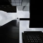 Le groupe immobilier Gecina confirme le «retour au bureau» et entrevoit la reprise