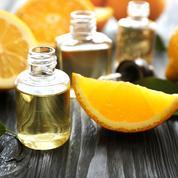 Givaudan voit ses ventes dans la parfumerie re-décoller au premier semestre