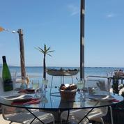 Nos 10 tables coups de cœur pour l'été à Montpellier et alentours