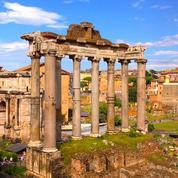 Forum : comment ce mot latin a-t-il évolué ?