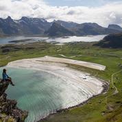 Road trip en Norvège du sud au nord : première étape, de Bodø à Vesterålen