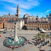 48 heures à Lille : que faire dans la capitale des Hauts-de-France