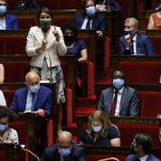 Loi sur les mesures sanitaires : le Parlement s'apprête à voter dans le flou budgétaire le plus total