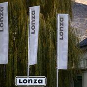 Le bénéfice semestriel de Lonza freiné par les dépenses d'investissements