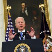 Deuxième frappe américaine en quelques jours en Somalie, les premières sous Biden