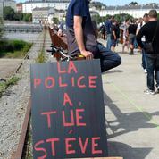 Mort de Steve à Nantes : un haut fonctionnaire mis en examen pour «homicide involontaire»
