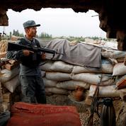 Afghanistan : dire que les talibans contrôlent 90% des frontières est «un mensonge total», selon Kaboul