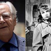 Bernard Pivot évoque, ému, les seins de Françoise Arnoul et alors ?
