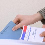 Adrexo: le Sénat dénonce le «fiasco annoncé» de la distribution de la propagande électorale