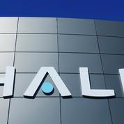 «Fort rebond» au premier semestre pour Thales, objectif de ventes annuelles révisé à la hausse