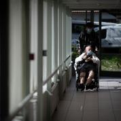 Passe sanitaire dans les Ehpad : «La coercition l'emporte sur l'éthique élémentaire»