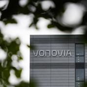 Immobilier : échec en vue de la fusion entre le géant Vonovia et Deutsche Wohnen