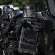Terrorisme: la note de l'Intérieur qui alerte sur un risque d'attaque