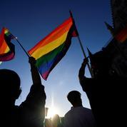 Hongrie : la France se dit «préoccupée» par le référendum sur la loi anti-LGBT+