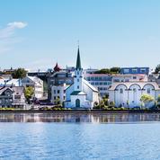 Covid-19 : l'Islande instaure à nouveau des restrictions