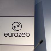 Eurazeo : «Le challenge est d'avoir des décacornes technologiques européennes»