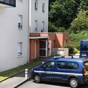Finistère : la mère des deux fillettes retrouvées mortes reconnaît être à l'origine de leur décès