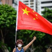 Anne Cheng: «En Chine, les intellectuels ne peuvent s'en prendre à l'hégémonie de l'État-Parti»