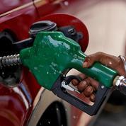 Le pétrole fait du sur place après avoir recouvré ses pertes du début de semaine