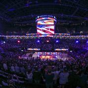 NBA : Cunningham, Français, G-League... Cinq choses à savoir avant la Draft
